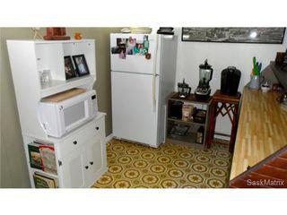 Photo 21: 378 LORNE Street in Regina: Highland Park Single Family Dwelling for sale (Regina Area 03)  : MLS®# 450866