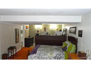 Photo 19: 378 LORNE Street in Regina: Highland Park Single Family Dwelling for sale (Regina Area 03)  : MLS®# 450866