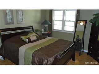 Photo 15: 378 LORNE Street in Regina: Highland Park Single Family Dwelling for sale (Regina Area 03)  : MLS®# 450866