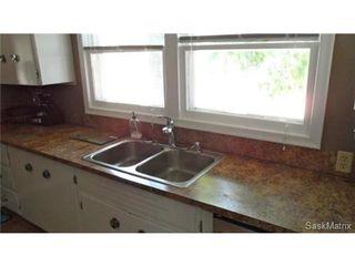 Photo 28: 378 LORNE Street in Regina: Highland Park Single Family Dwelling for sale (Regina Area 03)  : MLS®# 450866