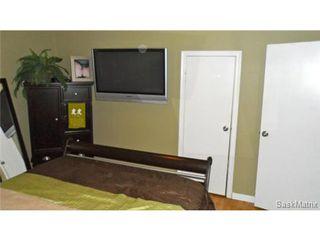 Photo 16: 378 LORNE Street in Regina: Highland Park Single Family Dwelling for sale (Regina Area 03)  : MLS®# 450866