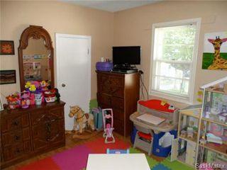 Photo 13: 378 LORNE Street in Regina: Highland Park Single Family Dwelling for sale (Regina Area 03)  : MLS®# 450866