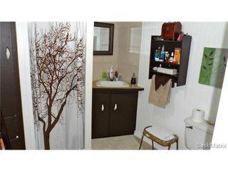 Photo 22: 378 LORNE Street in Regina: Highland Park Single Family Dwelling for sale (Regina Area 03)  : MLS®# 450866