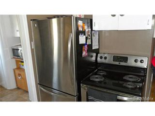 Photo 26: 378 LORNE Street in Regina: Highland Park Single Family Dwelling for sale (Regina Area 03)  : MLS®# 450866