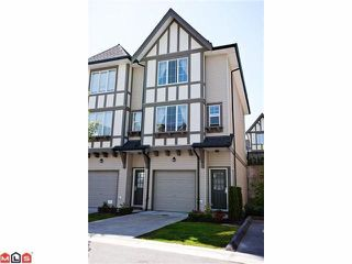 Photo 10: 89 20875 80TH Avenue in Langley: Willoughby Heights Condo for sale : MLS®# F1210251
