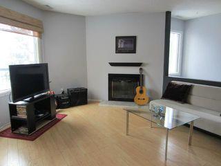 Photo 5: 3093 Pembina Highway in WINNIPEG: Fort Garry / Whyte Ridge / St Norbert Condominium for sale (South Winnipeg)  : MLS®# 1306220