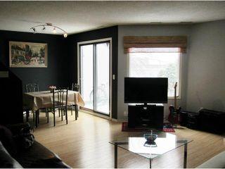 Photo 6: 3093 Pembina Highway in WINNIPEG: Fort Garry / Whyte Ridge / St Norbert Condominium for sale (South Winnipeg)  : MLS®# 1306220