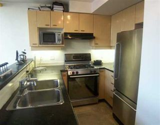 Photo 5: 702 428 W 8 Avenue in Vancouver: Mount Pleasant VW Condo for sale (Vancouver West)  : MLS®# V619909