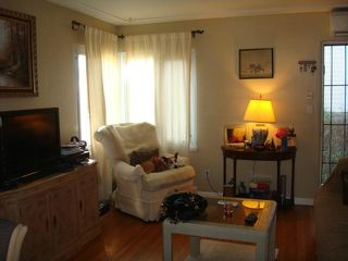 Photo 3: DOWNTOWN Condo for sale : 2 bedrooms : 424 Fir Street in San Diego