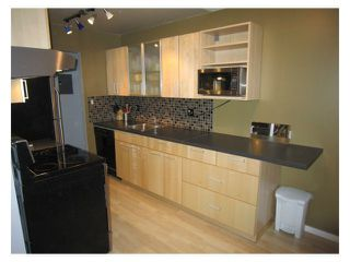 """Photo 3: # 107 2424 CYPRESS ST in Vancouver: Kitsilano Condo for sale in """"Cypress Garden"""" (Vancouver West)  : MLS®# V1009052"""