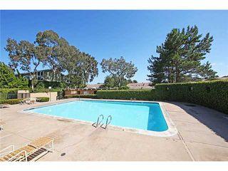 Photo 10: LA JOLLA Home for sale or rent : 4 bedrooms : 2254 Caminito Castillo