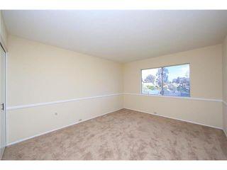 Photo 8: LA JOLLA Home for sale or rent : 4 bedrooms : 2254 Caminito Castillo