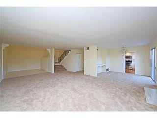 Photo 4: LA JOLLA Home for sale or rent : 4 bedrooms : 2254 Caminito Castillo