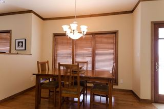 Photo 11: 7 High Meadow Drive in East St. Paul: Single Family Detached for sale : MLS®# 1407075