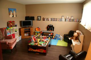 Photo 30: 1909 Kate Street in Enderby: House for sale : MLS®# 10081408