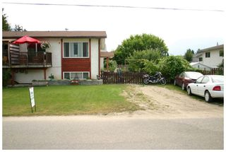 Photo 48: 1909 Kate Street in Enderby: House for sale : MLS®# 10081408