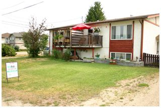 Photo 47: 1909 Kate Street in Enderby: House for sale : MLS®# 10081408