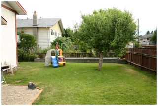 Photo 35: 1909 Kate Street in Enderby: House for sale : MLS®# 10081408