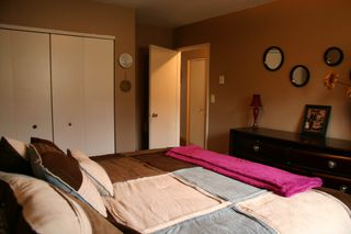 Photo 15: 1909 Kate Street in Enderby: House for sale : MLS®# 10081408