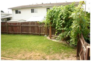 Photo 33: 1909 Kate Street in Enderby: House for sale : MLS®# 10081408