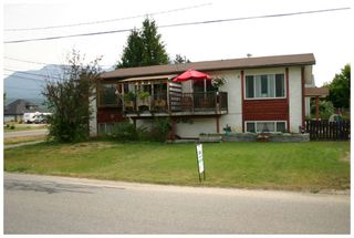 Photo 49: 1909 Kate Street in Enderby: House for sale : MLS®# 10081408