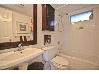 Photo 12: 3282 W 1ST AV in Vancouver: Kitsilano Condo for sale (Vancouver West)  : MLS®# V1066704