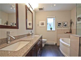 Photo 8: 3282 W 1ST AV in Vancouver: Kitsilano Condo for sale (Vancouver West)  : MLS®# V1066704