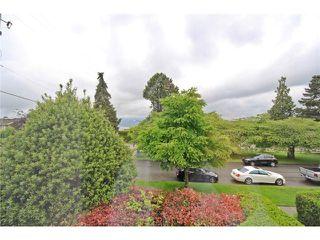 Photo 2: 3282 W 1ST AV in Vancouver: Kitsilano Condo for sale (Vancouver West)  : MLS®# V1066704