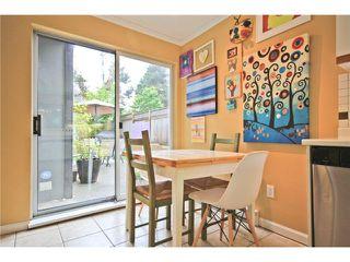 Photo 10: 3282 W 1ST AV in Vancouver: Kitsilano Condo for sale (Vancouver West)  : MLS®# V1066704
