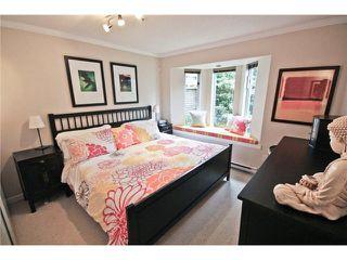Photo 7: 3282 W 1ST AV in Vancouver: Kitsilano Condo for sale (Vancouver West)  : MLS®# V1066704