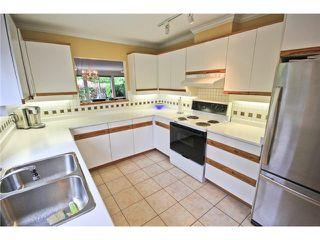 Photo 9: 3282 W 1ST AV in Vancouver: Kitsilano Condo for sale (Vancouver West)  : MLS®# V1066704