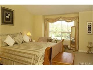 Photo 8: 3 172 Belmont Road in VICTORIA: Co Colwood Corners Townhouse for sale (Colwood)  : MLS®# 229745