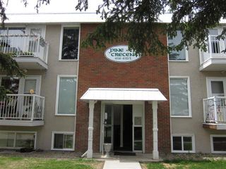 Photo 1: #6, 414 41 Street: Edson Condo for sale : MLS®# 34471