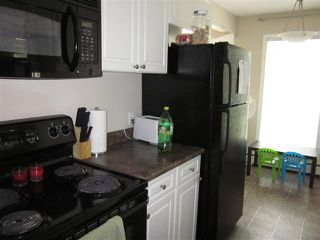 Photo 5: #6, 414 41 Street: Edson Condo for sale : MLS®# 34471