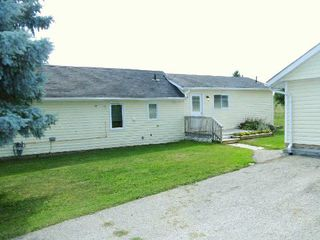 Photo 10: 679 Simcoe Street in Brock: Beaverton House (Bungalow) for sale : MLS®# N2987976