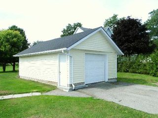 Photo 15: 679 Simcoe Street in Brock: Beaverton House (Bungalow) for sale : MLS®# N2987976