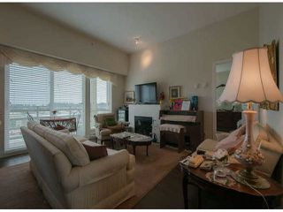 Photo 8: # 404 15795 CROYDON DR in Surrey: Grandview Surrey Condo for sale (South Surrey White Rock)  : MLS®# F1421216