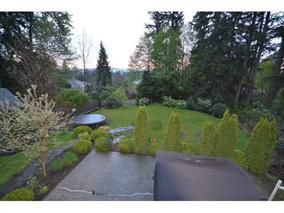 Photo 17: 1995 Hyannis Dr. in North Vancouver: Blueridge NV House for sale : MLS®# V1118139