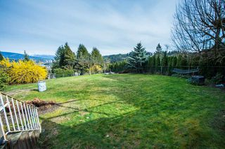 Photo 3: 1022 WESTMOUNT DRIVE in Port Moody: College Park PM House for sale : MLS®# R2044289