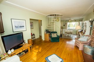 Photo 7: 1022 WESTMOUNT DRIVE in Port Moody: College Park PM House for sale : MLS®# R2044289