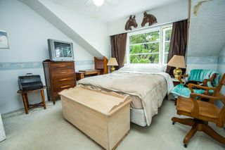 Photo 14: 1022 WESTMOUNT DRIVE in Port Moody: College Park PM House for sale : MLS®# R2044289