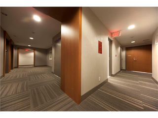 Photo 29: #1906 510 6 AV SE in Calgary: Downtown East Village Condo for sale : MLS®# C4077893