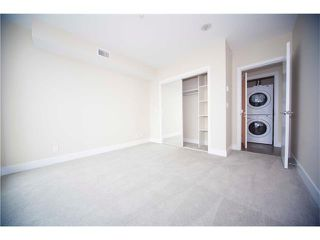 Photo 23: #1906 510 6 AV SE in Calgary: Downtown East Village Condo for sale : MLS®# C4077893