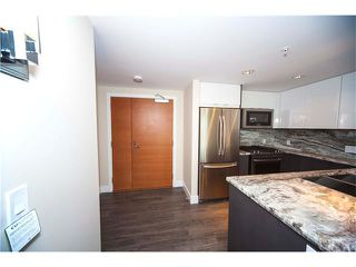 Photo 14: #1906 510 6 AV SE in Calgary: Downtown East Village Condo for sale : MLS®# C4077893
