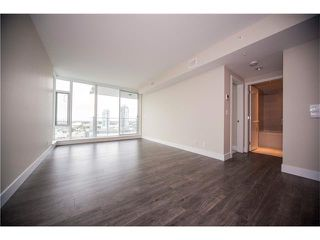 Photo 5: #1906 510 6 AV SE in Calgary: Downtown East Village Condo for sale : MLS®# C4077893