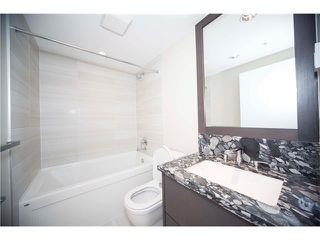 Photo 25: #1906 510 6 AV SE in Calgary: Downtown East Village Condo for sale : MLS®# C4077893