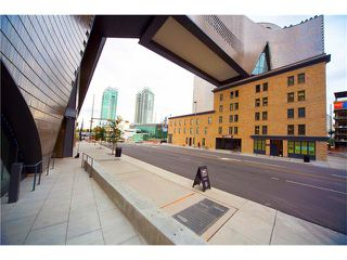 Photo 40: #1906 510 6 AV SE in Calgary: Downtown East Village Condo for sale : MLS®# C4077893
