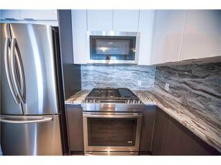 Photo 18: #1906 510 6 AV SE in Calgary: Downtown East Village Condo for sale : MLS®# C4077893