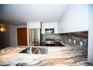 Photo 13: #1906 510 6 AV SE in Calgary: Downtown East Village Condo for sale : MLS®# C4077893