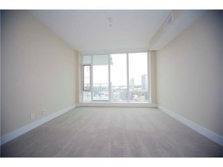 Photo 21: #1906 510 6 AV SE in Calgary: Downtown East Village Condo for sale : MLS®# C4077893